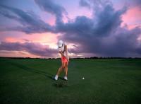 この画像は、サイトの記事「ゴルフレッスン アプローチ 動画集 YouTube無料視聴映像まとめ!」のイメージ写真画像として利用しています。