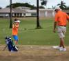 ゴルフレッスン スイング おすすめ動画満載! YouTube無料視聴映像まとめ!