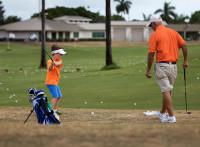 この画像は、サイトの記事「ゴルフレッスン スイング 動画集 YouTube無料視聴映像まとめ!」のイメージ写真画像として利用しています。