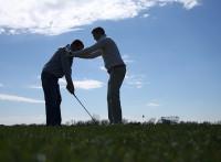 この画像は、サイトの記事「ゴルフレッスン スイングプレーン 動画集 YouTube無料視聴映像まとめ!」のイメージ写真画像として利用しています。