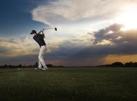 この画像は、サイトの記事「ゴルフレッスン ドライバー 動画集 YouTube無料視聴映像まとめ!」のイメージ写真画像として利用しています。