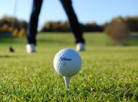 この画像は、サイトの記事「ゴルフレッスン ドライバー 谷原秀人の特別レッスン 動画集 YouTube無料視聴映像まとめ!」のイメージ写真画像として利用しています。