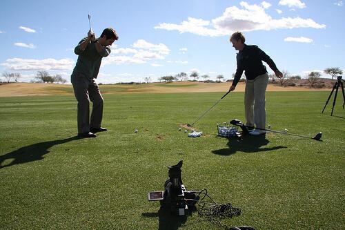 この画像は、サイトの記事「ゴルフレッスン 中井学 動画集 YouTube無料視聴映像まとめ!」のイメージ写真画像として利用しています。