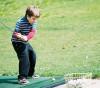 この画像は、サイトの記事「内藤雄士 ゴルフレッスン 動画集 YouTube無料視聴映像まとめ!」のイメージ写真画像として利用しています。