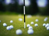 この画像は、サイトの記事「青山薫 ゴルフレッスン 動画集 YouTube無料視聴映像まとめ!」のイメージ写真画像として利用しています。