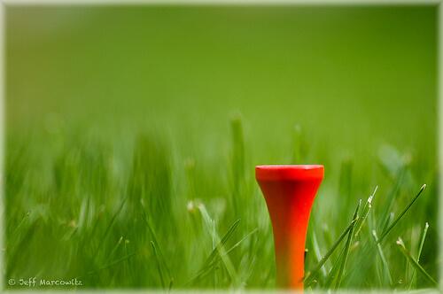この画像は、サイトの記事「安楽 ゴルフレッスン 動画集 YouTube無料視聴映像まとめ!」のイメージ写真画像として利用しています。