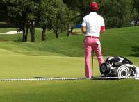 この画像は、サイトの記事「石川遼 ゴルフレッスン 動画集 YouTube無料視聴映像まとめ!」のイメージ写真画像として利用しています。