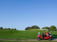 この画像は、サイトの記事「江連忠 ゴルフレッスン 動画集 YouTube無料視聴映像まとめ!」のイメージ写真画像として利用しています。