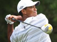 この画像は、サイトの記事「ゴルフ ドライバー 打ち方 動画集 YouTube無料視聴映像まとめ!」のイメージ写真画像として利用しています。