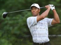 この画像は、サイトの記事「ゴルフ ドライバー スライスの直し方 動画集 YouTube無料視聴映像まとめ!」のイメージ写真画像として利用しています。