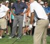 この画像は、サイトの記事「ゴルフ ドライバー スイング 動画集 YouTube無料視聴映像まとめ!」のイメージ写真画像として利用しています。
