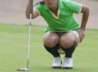 この画像は、サイトの記事「日本女子プロゴルフ選手権大会コニカミノルタ杯 おすすめ動画満載! YouTube無料視聴映像まとめ!」のイメージ写真画像として利用しています。