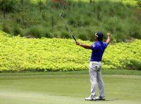 この画像は、サイトの記事「ダンロップフェニックストーナメント ゴルフ おすすめ動画満載! YouTube無料視聴映像まとめ!」のイメージ写真画像として利用しています。