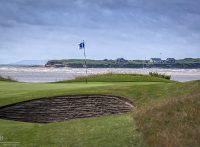 この画像は、サイトの記事「全英オープン ゴルフ おすすめ動画満載! YouTube無料視聴映像まとめ!」のイメージ写真画像として利用しています。