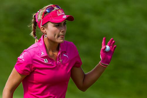 この画像は、サイトの記事「エビアン選手権 ゴルフ おすすめ動画満載! YouTube無料視聴映像まとめ!」のイメージ写真画像として利用しています。