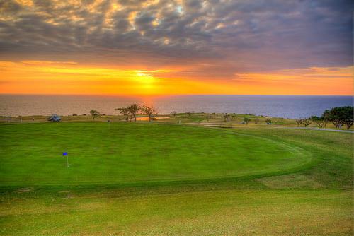 この画像は、サイトの記事「ゴルフ 中日クラウンズ おすすめ動画満載! YouTube無料視聴映像まとめ!」のイメージ写真画像として利用しています。