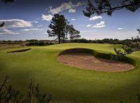 この画像は、サイトの記事「全英シニアオープン ゴルフ おすすめ動画満載! YouTube無料視聴映像まとめ!」のイメージ写真画像として利用しています。