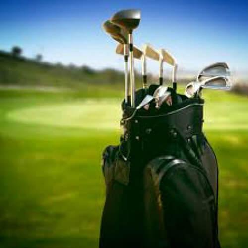 この画像は、サイトの記事「長岡プロのゴルフレッスン ネットやテレビで話題 YouTube注目無料視聴動画ご紹介!」のイメージ写真画像として利用しています。