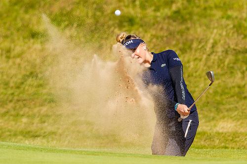 この画像は、サイトの記事「全英女子オープン ゴルフ おすすめ動画満載! YouTube無料視聴映像まとめ!」のイメージ写真画像として利用しています。