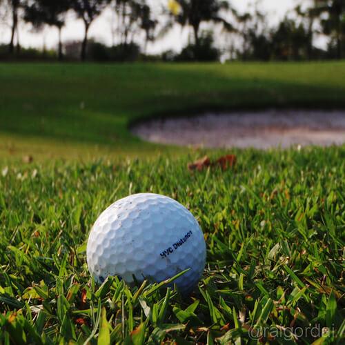 この画像は、サイトの記事「城島と金谷のゴルフレッスン アプローチ おすすめ動画満載! YouTube無料視聴映像まとめ!」のイメージ写真画像として利用しています。