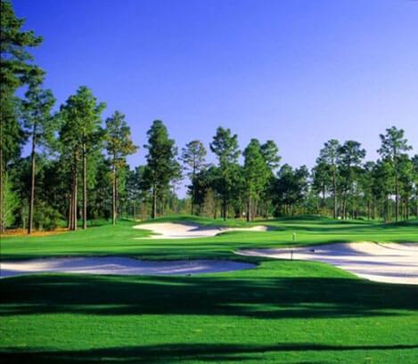 この画像は、サイトの記事「ISPSハンダグローバルカップ ゴルフ おすすめ動画満載! YouTube無料視聴映像まとめ!」のイメージ写真画像として利用しています。