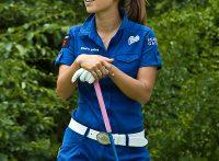 この画像は、サイトの記事「CAT ladies ゴルフ おすすめ動画満載! YouTube無料視聴映像まとめ!」のイメージ写真画像として利用しています。
