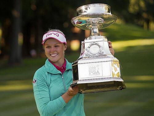 この画像は、サイトの記事「全米女子プロゴルフ選手権 おすすめ動画満載! YouTube無料視聴映像まとめ!」のイメージ写真画像として利用しています。