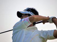 この画像は、サイトの記事「トップ杯東海クラシック ゴルフ おすすめ動画満載! YouTube無料視聴映像まとめ!」のイメージ写真画像として利用しています。