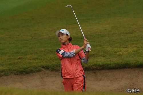 この画像は、サイトの記事「上田桃子伝授 ゴルフレッスン ネットやテレビで話題 YouTube注目無料視聴動画ご紹介!」のイメージ写真画像として利用しています。