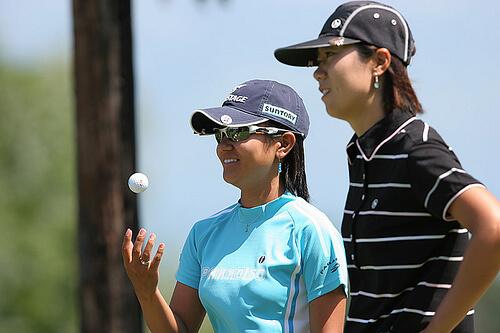 この画像は、サイトの記事「ミヤギテレビ杯ダンロップ女子オープンゴルフトーナメント おすすめ動画満載! YouTube無料視聴映像まとめ!」のイメージ写真画像として利用しています。