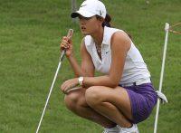 この画像は、サイトの記事「ダイキンオーキッドレディスゴルフトーナメント おすすめ動画満載! YouTube無料視聴映像まとめ!」のイメージ写真画像として利用しています。