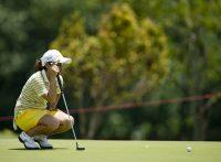 この画像は、サイトの記事「ニッポンハムレディスクラシック ゴルフ おすすめ動画満載! YouTube無料視聴映像まとめ!」のイメージ写真画像として利用しています。
