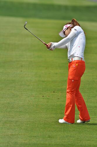この画像は、サイトの記事「アース・モンダミンカップ ゴルフ おすすめ動画満載! YouTube無料視聴映像まとめ!」のイメージ写真画像として利用しています。