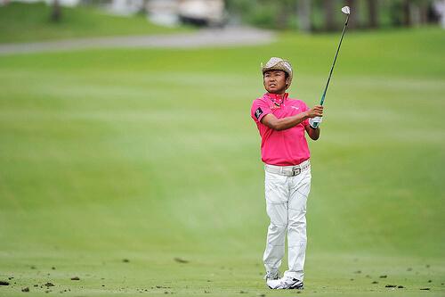 この画像は、サイトの記事「ANAオープン ゴルフ おすすめ動画満載! YouTube無料視聴映像まとめ!」のイメージ写真画像として利用しています。
