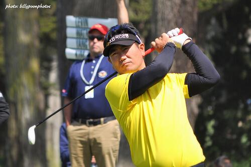 この画像は、サイトの記事「全米プロゴルフ選手権 おすすめ動画満載! YouTube無料視聴映像まとめ!」のイメージ写真画像として利用しています。