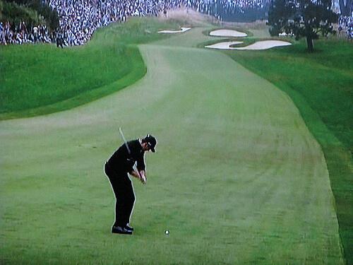 この画像は、サイトの記事「全米オープン ゴルフ おすすめ動画満載! YouTube無料視聴映像まとめ!」のイメージ写真画像として利用しています。