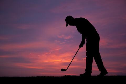 この画像は、サイトの記事「日本プロゴルフ選手権大会 日清カップヌードル杯  おすすめ動画満載! YouTube無料視聴映像まとめ!」のイメージ写真画像として利用しています。