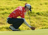この画像は、サイトの記事「ゴルフ日本シリーズJTカップ ゴルフ おすすめ動画満載! YouTube無料視聴映像まとめ!」のイメージ写真画像として利用しています。