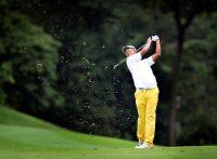 この画像は、サイトの記事「三井住友VISA太平洋マスターズ ゴルフ おすすめ動画満載! YouTube無料視聴映像まとめ!」のイメージ写真画像として利用しています。