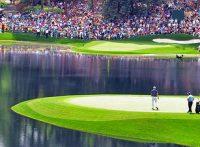 この画像は、サイトの記事「マスターズ ゴルフ おすすめ動画満載! YouTube無料視聴映像まとめ!」のイメージ写真画像として利用しています。