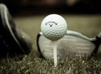 この画像は、サイトの記事「城島と金谷のゴルフレッスン クラブ選び おすすめ動画満載! YouTube無料視聴映像まとめ!」のイメージ写真画像として利用しています。
