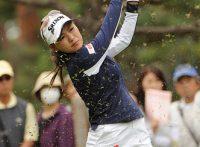 この画像は、サイトの記事「伊藤園レディスゴルフトーナメント おすすめ動画満載! YouTube無料視聴映像まとめ!」のイメージ写真画像として利用しています。