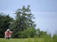 この画像は、サイトの記事「ダイキンオーキッドレディスゴルフトーナメント 2017 おすすめ動画満載! YouTube無料視聴映像まとめ!」のイメージ写真画像として利用しています。