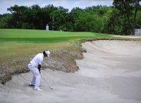 この画像は、サイトの記事「全米オープン ゴルフ 松山英樹 おすすめ動画満載! YouTube無料視聴映像まとめ!」のイメージ写真画像として利用しています。