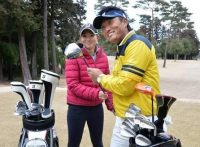 この画像は、サイトの記事「サンスポ Enjoy Golf おすすめ動画満載! YouTube無料視聴映像まとめ!」のイメージ写真画像として利用しています。