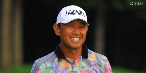 この画像は、サイトの記事「高橋勝成 ゴルフレッスン ネットで話題 YouTube注目無料視聴動画ご紹介!」のイメージ写真画像として利用しています。