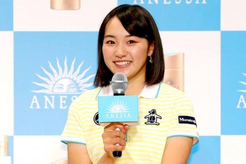 このイメージ画像は、このサイト記事「三浦桃香 資生堂 おすすめ動画&人気YouTubeランキングまとめ!」のアイキャッチ画像として利用しています。