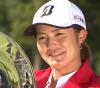 アース・モンダミンカップ 2020 YouTube女子ゴルフトーナメント動画