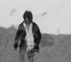 ゴルフ侍『主題歌』テーマソング OP 全曲のYouTube MV動画まとめてみた