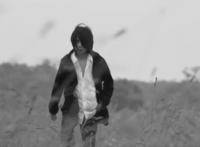 この画像は本文(このサイトの記事)「ゴルフ侍『主題歌』テーマソング OP 全曲のYouTube MV動画まとめてみた」の記事を補足する画像として利用しています。